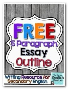 gmat essay example