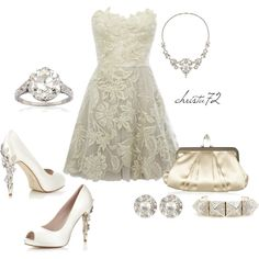 20th Anniversary - Let's Do it All Again! - Polyvore