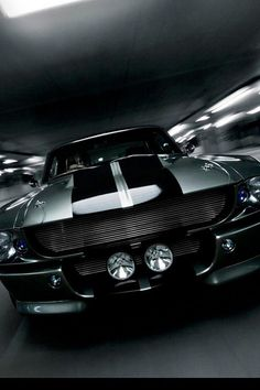 Keep Calm and Drive a Mustang Shelby Eleanor - My list of the best classic cars Ford Mustang Shelby Gt500, 1967 Mustang, Mustang Cars, Ford Gt500, Fort Mustang, Ford Shelby, Ford Classic Cars, Best Classic Cars, Mustang Wallpaper