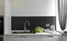 Die 78 besten Bilder von Küchenrückwand / Spritzschutz Küche ...