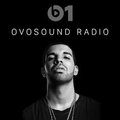 Drake Debuts New Music On Episode One of OVO Sound Radio (Audio)
