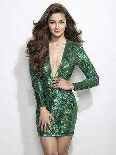 Hot and sexy Bollywood south movies tempting Indian famous tv show host and anchor model actress unseen Alia Bhatt cute beautiful photos an. Bollywood Actress Hot Photos, Indian Actress Hot Pics, Bollywood Girls, Beautiful Bollywood Actress, Most Beautiful Indian Actress, Indian Bollywood, Bollywood Fashion, Indian Actresses, Bollywood Images