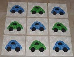 Image result for car quilt