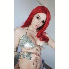 Sexy sex sex