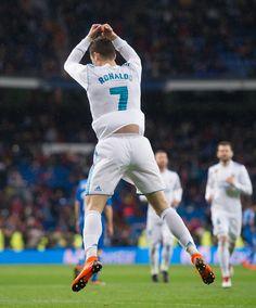 25 Idées De à Acheter Footballeur Cristiano Ronaldo Cristiano Jr