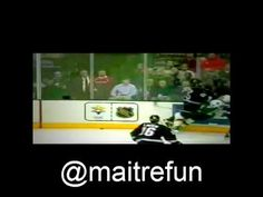 Hockey hits - Another big hits Of Montreal, Hockey, Big, Field Hockey
