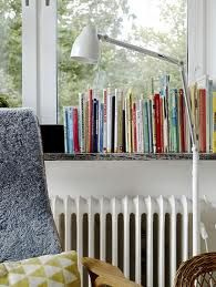 scandinavian bookcase - Google Search