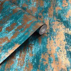 21 Best Turquoise Wallpaper images in 2014 | Blue carpet ...