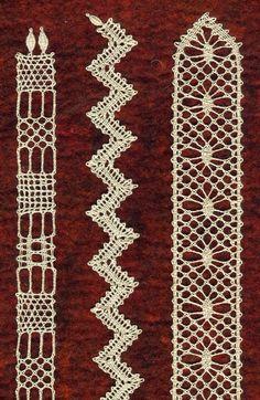 Bobbin Lacemaking, Bobbin Lace Patterns, Decor Inspiration, Lace Heart, Lace Making, Textiles, Diy Clothes, Bohemian Rug, Felt
