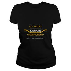 All Valley Karate Championship  #gift #ideas #Popular #Everything #Videos #Shop #Animals #pets #Architecture #Art #Cars #motorcycles #Celebrities #DIY #crafts #Design #Education #Entertainment #Food #drink #Gardening #Geek #Hair #beauty #Health #fitness #History #Holidays #events #Home decor #Humor #Illustrations #posters #Kids #parenting #Men #Outdoors #Photography #Products #Quotes #Science #nature #Sports #Tattoos #Technology #Travel #Weddings #Women