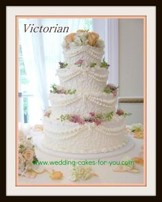 1000 images about old fashioned cakes on pinterest victorian wedding cakes vine tattoos and. Black Bedroom Furniture Sets. Home Design Ideas