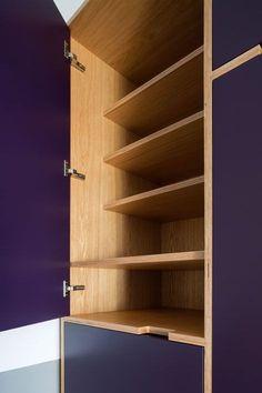 Plywood Bedroom - Blackheath 3.jpg
