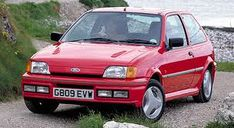 Image result for fiesta turbo