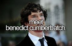 cant say this would be on MY bucket list... but it would totally be on my best friends bucket list!