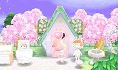 Mayorfawn   animal crossing happy home designer   kawaii pics animal crossing   re-upload pics deleted on instagram