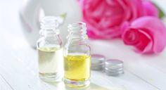 Créez le parfum qui vous ressemble, selon vos humeurs et au gré de vos envies en combinant trois huiles essentielles, dont le mélange aura différentes vertus. On vous propose ici de réaliser ...