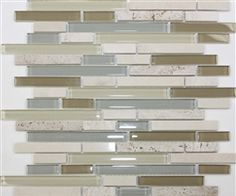 Backsplash Ideas Glass Tile Accents With White Subway