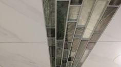 Wall Tile Florentine X Carrara FL With Rittenhouse - Daltile plano parkway