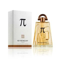 Perfume Givenchy PI Eau de toilette Vaporizador 150 ml Parfum Givenchy, Fragrance Oil, Aftershave, Cologne, After Shave Lotion, Best Fragrances, Shaving, Shopping, Mariana
