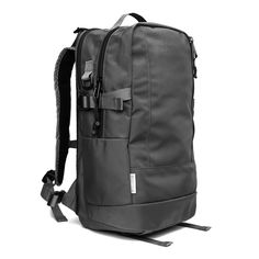 Daypack - Grey from DSPTCH