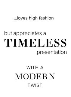 1000 Images About Fashion Industry Quotes On Pinterest Coco Chanel Anna Wintour And Iris