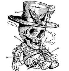 Google Image Result for http://www.hyaenagallery.com/dwf/dwfbands/voodoodol.jpg