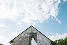 Staffordshire Wedding Photographer   Portfolio   Laura Rhian Photography Photographer Portfolio, Love People, My Images, Wedding Colors, Bohemian Weddings, Wedding Photography, House Styles, Color Scheme Wedding, Wedding Photos