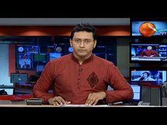 Bangladesh Bangla News Today | Channel 24 news today 14 September 2016