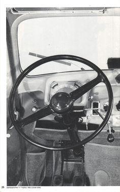Long Live The Traction! French Classic, Classic Cars, Citroen H Van, Art Deco Car, Automobile, Citroen Traction, Traction Avant, Train Car, Cars And Motorcycles
