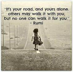 Maulana Rumi