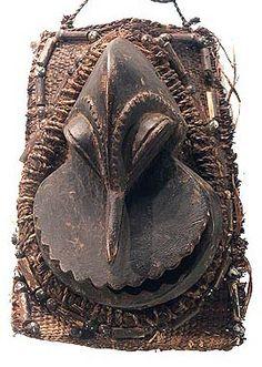 Hemba Mask 6 here is Richard Nixon Arte Tribal, Tribal Art, Memorial Services, Contemporary African Art, African Sculptures, Art Premier, Head Mask, Beautiful Mask, Masks Art