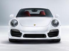 911-Turbo-S-15.jpg (2048×1536)