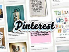 """Pinterest se """"roba"""" al jefe de publicidad de marca de Twitter - Contenido seleccionado con la ayuda de http://r4s.to/r4s"""