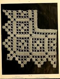 Crochet lace motif afghans 52 ideas for 2019 Crochet Edging Patterns, Crochet Lace Edging, Crochet Borders, Thread Crochet, Crochet Doilies, Crochet Stitches, Filet Crochet, Quick Crochet, Crochet Bedspread