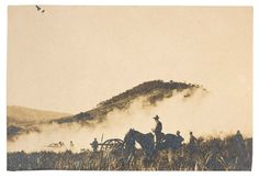 Photograph of Battle During the Spanish-American War. Latin America, South America, Treaty Of Paris, The Spanish American War, Hispanic Heritage Month, National Archives, Spanish Colonial, Diversity, Hate
