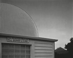 Laurence ABERHART :: Taranaki (The Heavens Declare the Glory of God), New Plymouth, 1986