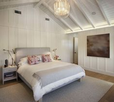 Coffered Ceiling Bedrooms Vaulted Ceiling Bedroom Vaulted Ceiling Vaulted Ceiling