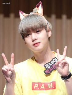 61 Kg, Gemini, Rapper, Kpop, Park, Produce 101, Twins, Parks, Twin