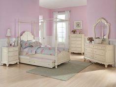 pictures-baby-boy-nursery-paint-colors-benjamin-moore-teen-bedroom-