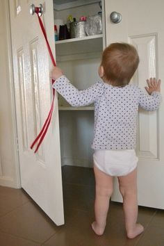 Montessori: Tips for Empowering Toddlers To Do It Themselves