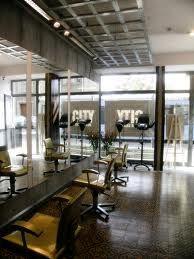 hair salon design - Google Search