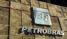 Brasil: Juiz decide que pagamento de propina na Petrobras não é dano ao Erário. A Justiça Federal em Curitiba decidiu negar andamento a uma ação...