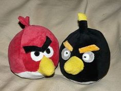 plush Angry birds Angry Birds, Cartoon Characters, Coin Purse, Plush, Blog, Blogging, Sweatshirts, Coin Purses
