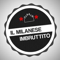 Il Milanese imbruttito: un punto di vista. Pensando a Dogui