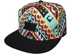 Throne Snapback Cap by MOSS CLOTHING