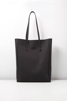 Bag 99038