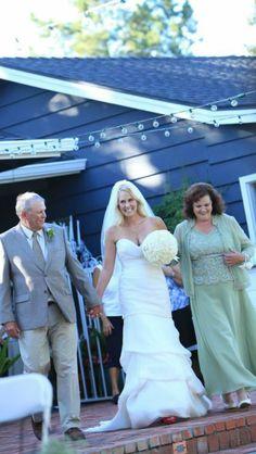 Image Result For Rent Chandeliers For Wedding Sacramento
