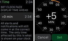 You probably haven't had a ton of time with your Apple Watch, but even if you have, there are some features you might not know about yet.