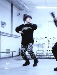 ♡ H U B B Y ♡ MIC drop Rremix with Steve Aoki #JUNGKOOK get it boi get yo life