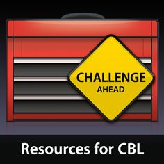 Resources for Challenge Based Learning - Apple Distinguished...: Resources for Challenge Based Learning - Apple… #TeachingampLearning